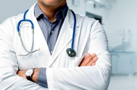 Asotur: turismo de salud podría generar US$ 120 millones al año en Perú